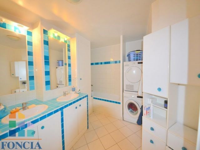 Sale apartment Suresnes 798000€ - Picture 7