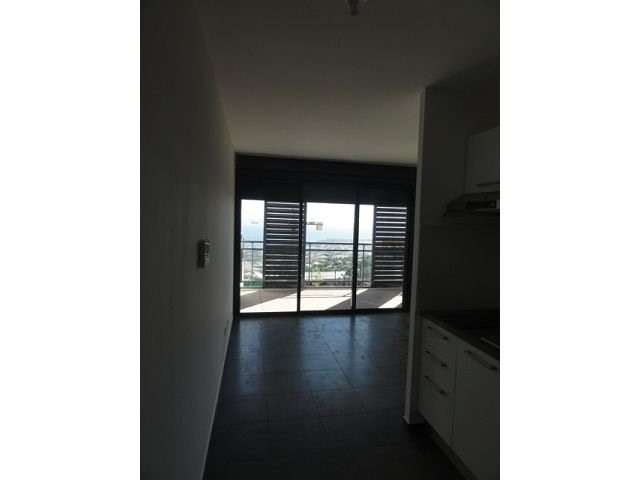 Location appartement St denis 378€ CC - Photo 2