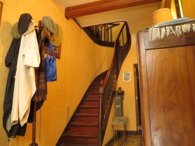 Vente maison / villa Carcassonne 129500€ - Photo 7