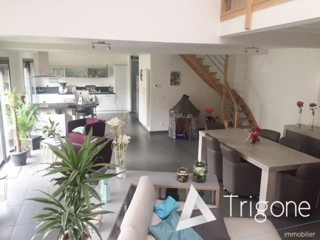 Vente loft/atelier/surface Armentieres 279500€ - Photo 1