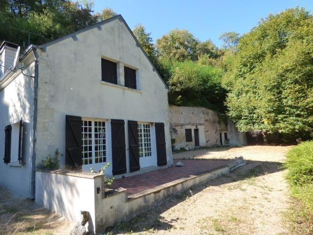 Sale house / villa Montoire sur le loir 149990€ - Picture 1