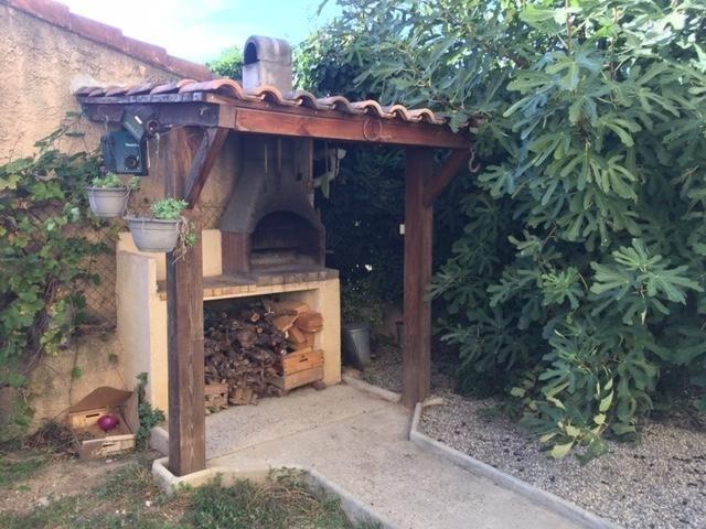 Vente appartement Marignane 231000€ - Photo 1