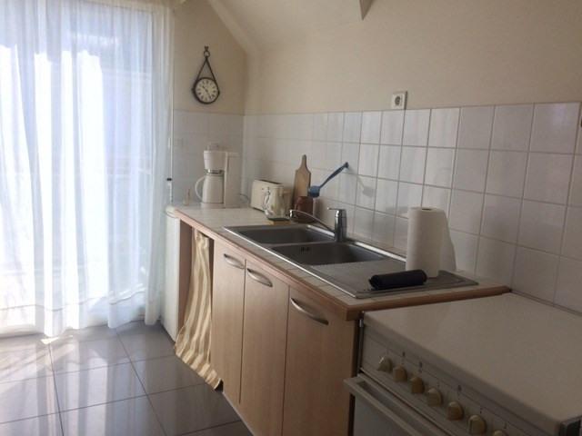 Sale apartment La baule escoublac 372750€ - Picture 6