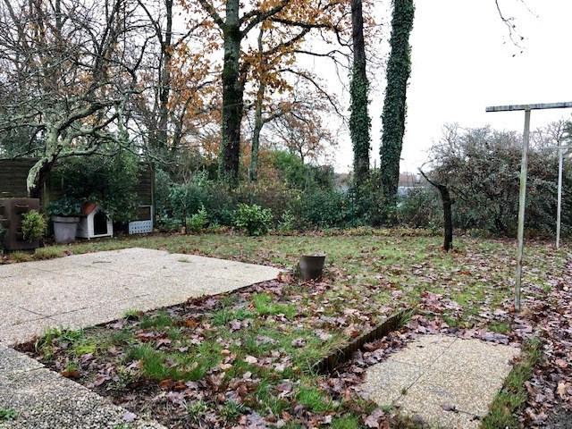 Vente maison / villa Orvault 305000€ - Photo 3