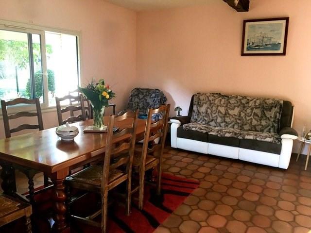 Vente maison / villa Aurensan 212000€ - Photo 4