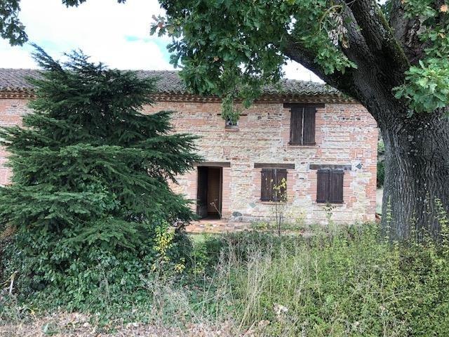 Vente maison / villa Brens 330000€ - Photo 3