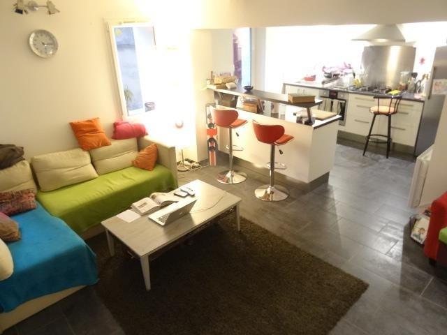 Vente maison / villa Peynier 309000€ - Photo 1