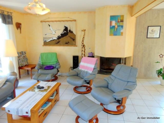Vente maison / villa Bourbriac 229 728€ - Photo 6