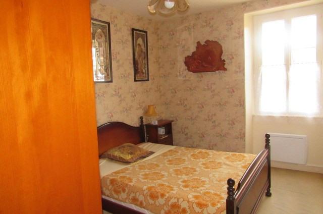 Sale house / villa Saint-savinien 105450€ - Picture 4