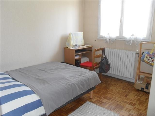 Verkoop  huis Epernon 296800€ - Foto 10