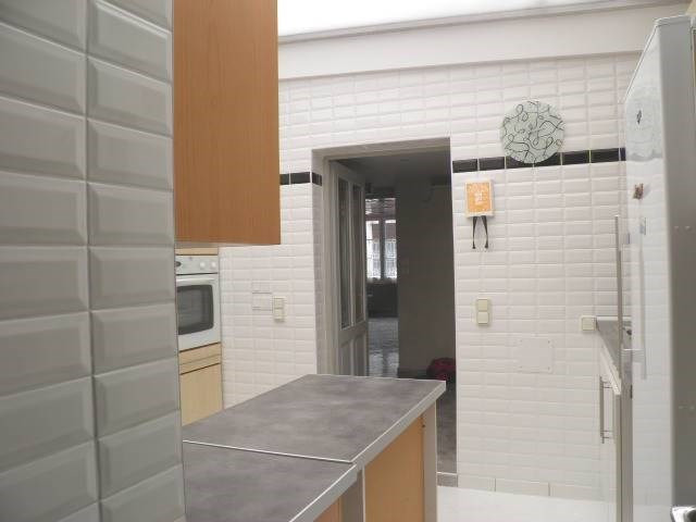 Sale house / villa Cuisery 7 minutes 129 900€ - Picture 3