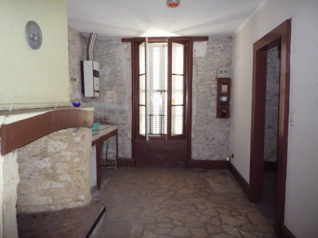 Sale house / villa Terrasson la villedieu 42000€ - Picture 4