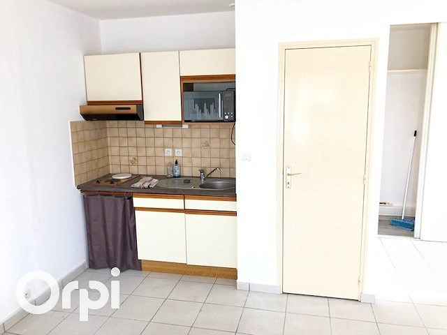 Vente appartement Saint palais sur mer 138 450€ - Photo 4