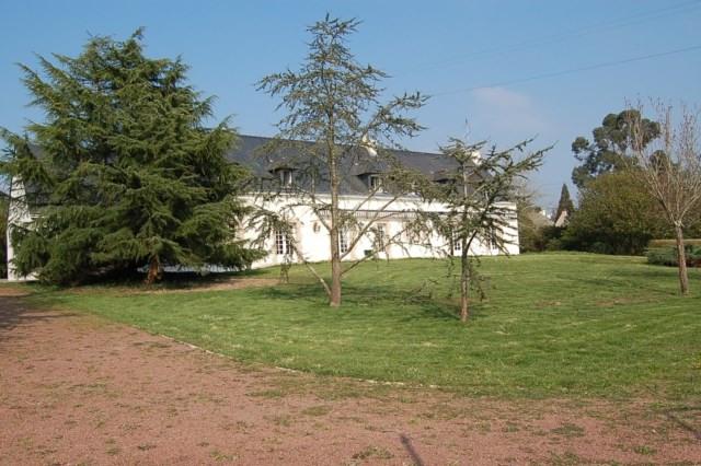 Vente de prestige maison / villa Pontchateau 680000€ - Photo 8