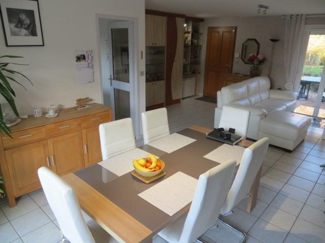 Verkoop  huis Maintenon 276000€ - Foto 5
