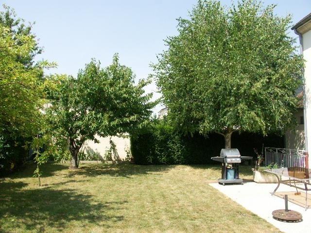 Vente de prestige maison / villa Les clayes sous bois 599000€ - Photo 9