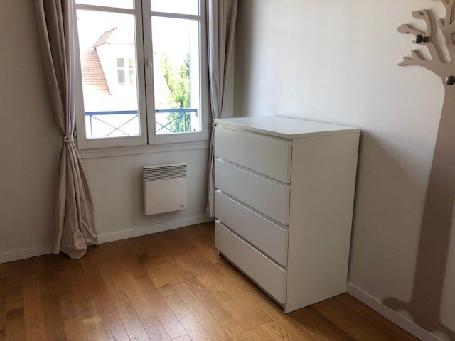 Sale house / villa Noisy-le-roi 500 000€ - Picture 11