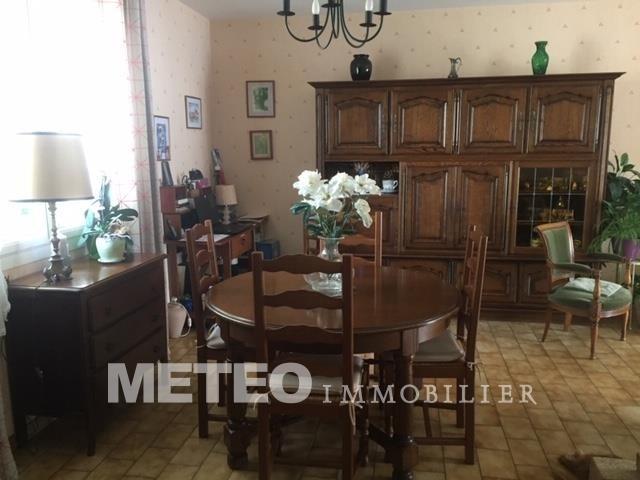 Vente maison / villa Les sables d'olonne 368000€ - Photo 3