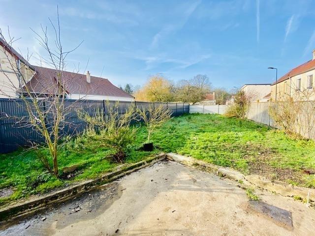 Sale house / villa Caen 232000€ - Picture 11
