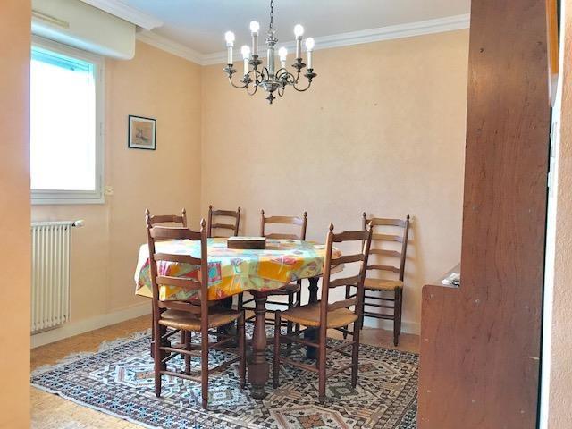 Vente appartement St brieuc 128400€ - Photo 3