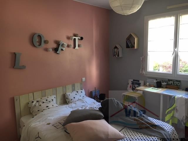 Vente maison / villa Pornic 389500€ - Photo 5