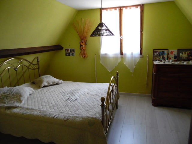 Vente maison / villa Siorac-en-perigord 275600€ - Photo 9