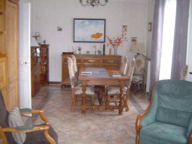 Vente maison / villa Les pavillons sous bois 564000€ - Photo 8