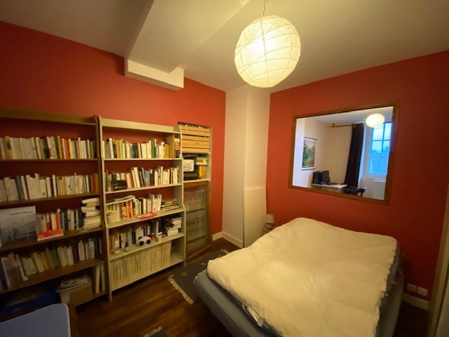 Vente appartement Tours 178000€ - Photo 6