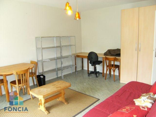 Location appartement Chambéry 476€ CC - Photo 6