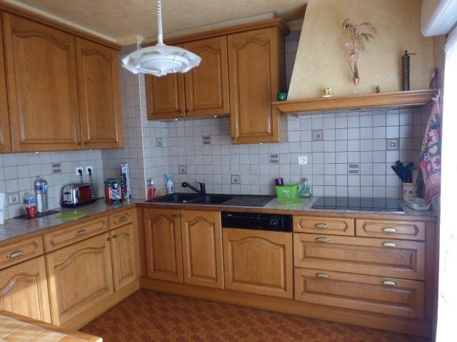Vente maison / villa Conflans ste honorine 395200€ - Photo 4