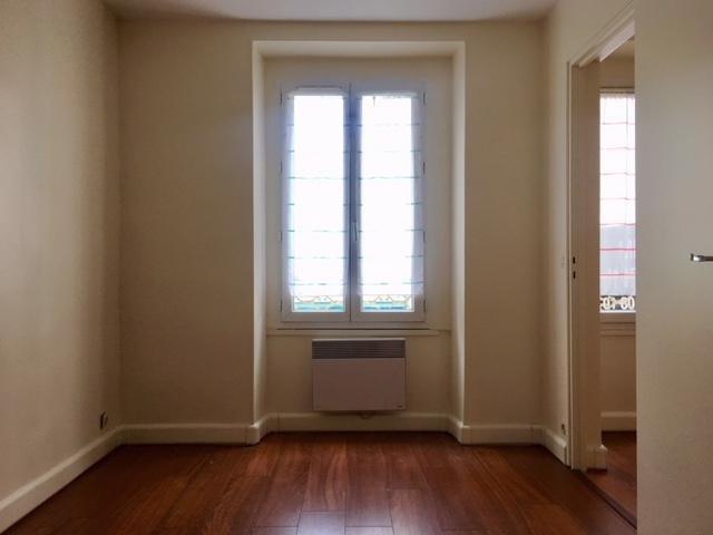 Location appartement Puteaux 920€ CC - Photo 3