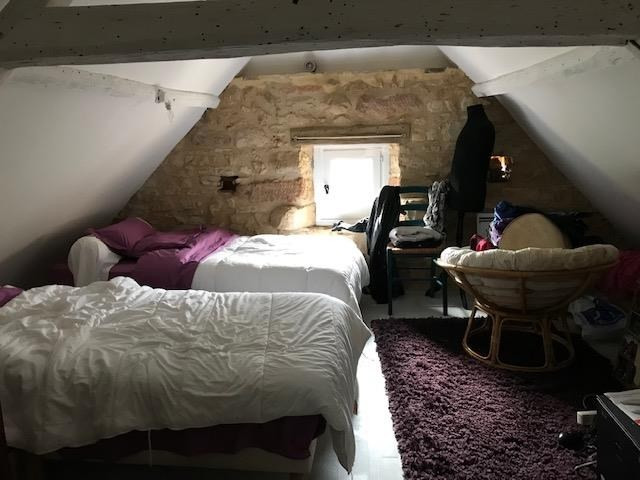 Vente maison / villa Berbiguieres 219350€ - Photo 9