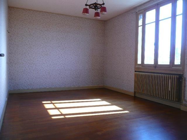 Vente maison / villa Aubigny sur nere 119000€ - Photo 6