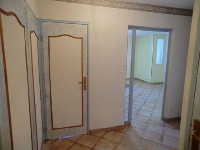 Location appartement Chalon sur saone 540€ CC - Photo 6