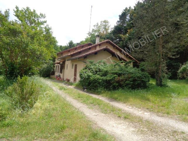 Vente maison / villa Mont de marsan 252000€ - Photo 5