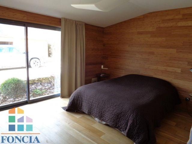 Deluxe sale house / villa Gageac-et-rouillac 986000€ - Picture 11