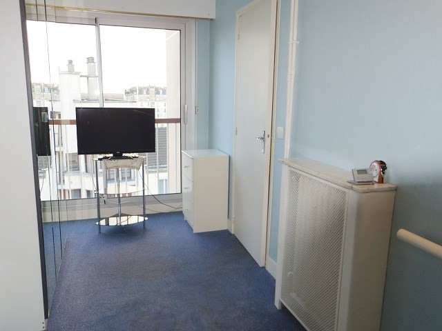 Sale apartment Vincennes 398 000€ - Picture 2