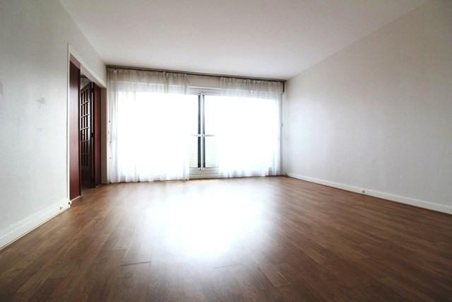 Sale apartment Le pecq 173000€ - Picture 1