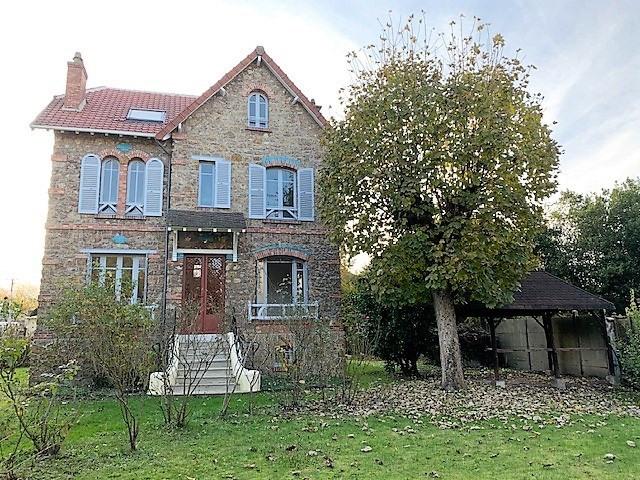 Vente maison / villa Enghien-les-bains 1280000€ - Photo 11