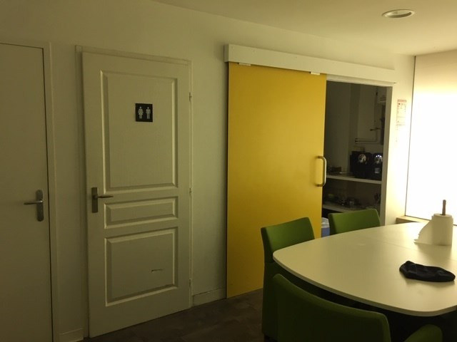 Rental empty room/storage Toulouse 3 700€ HT/HC - Picture 4