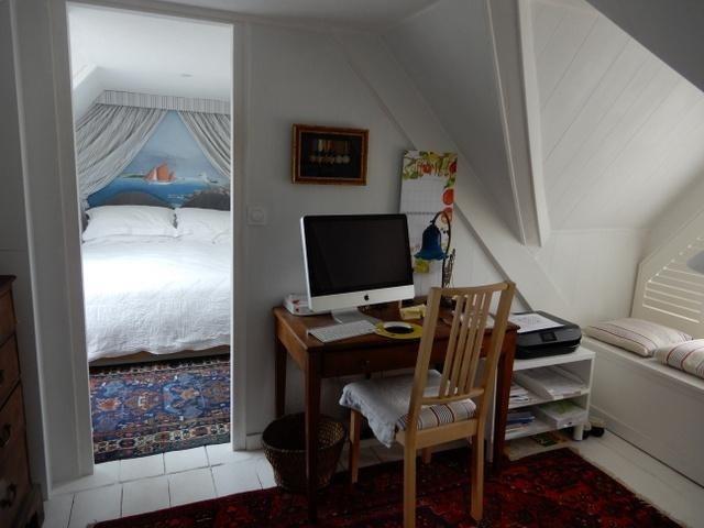 Sale house / villa Plougasnou 232000€ - Picture 13