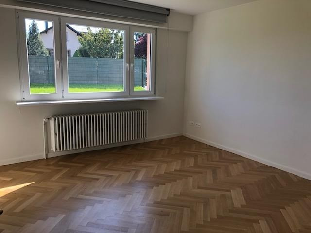 Rental house / villa Quatzenheim 1500€ CC - Picture 4