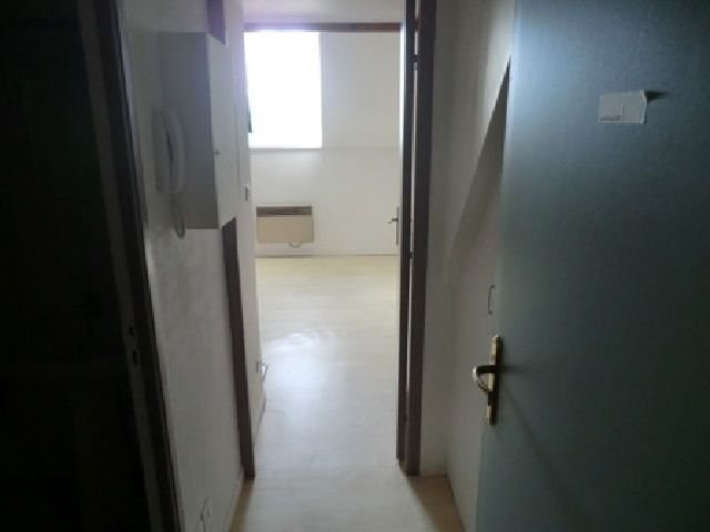 Rental apartment Chalon sur saone 320€ CC - Picture 10