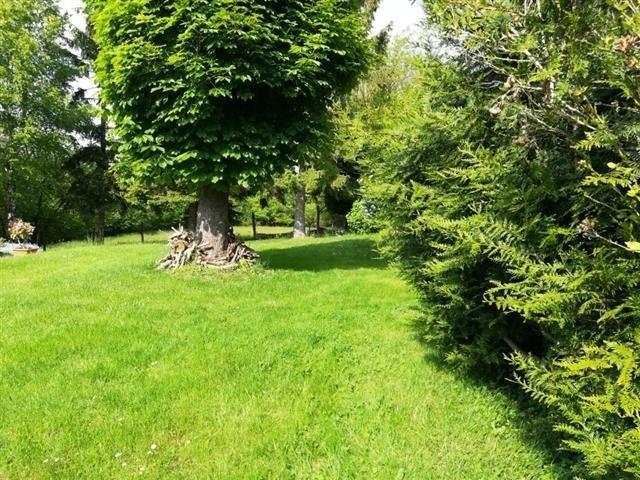 Vente maison / villa Montreuil aux lions 179000€ - Photo 2