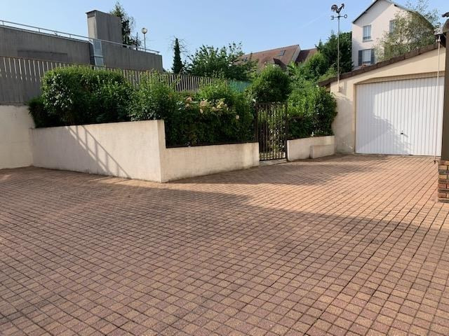 Vente maison / villa Marly le roi 728000€ - Photo 2