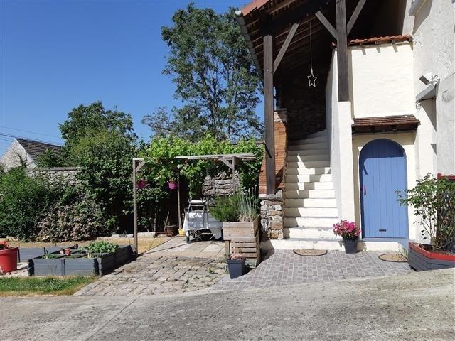 Vente maison / villa Chateau thierry 148000€ - Photo 2