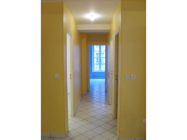 Rental apartment Chalon sur saone 573€ CC - Picture 5