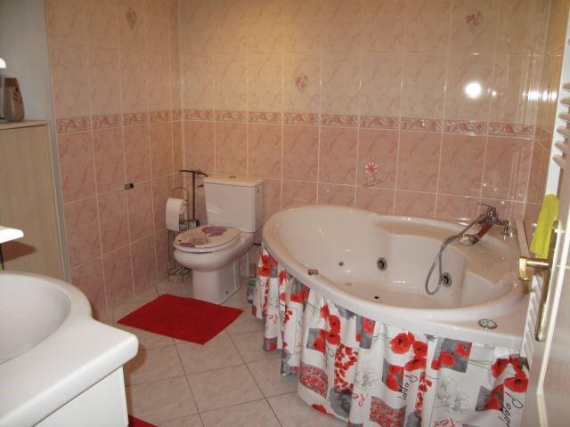 Vendita casa Sury-le-comtal 120000€ - Fotografia 5