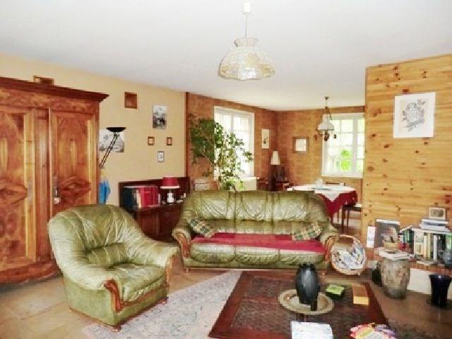 Sale house / villa St remy 195000€ - Picture 5