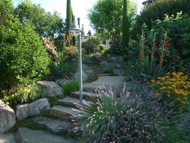 Verkoop van prestige  huis Saint-medard-en-forez 749000€ - Foto 4